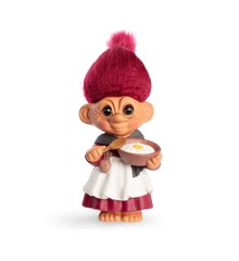 Good Luck Troll - Grandmother Of The Pinedam Family(93681)