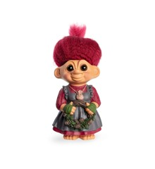 Good Luck Troll - Mother Of The Pinedam Family (93683)