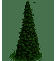 Lykketrold - Lykketræ, Large
