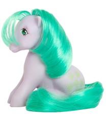 My Little Pony - Retro Seashell