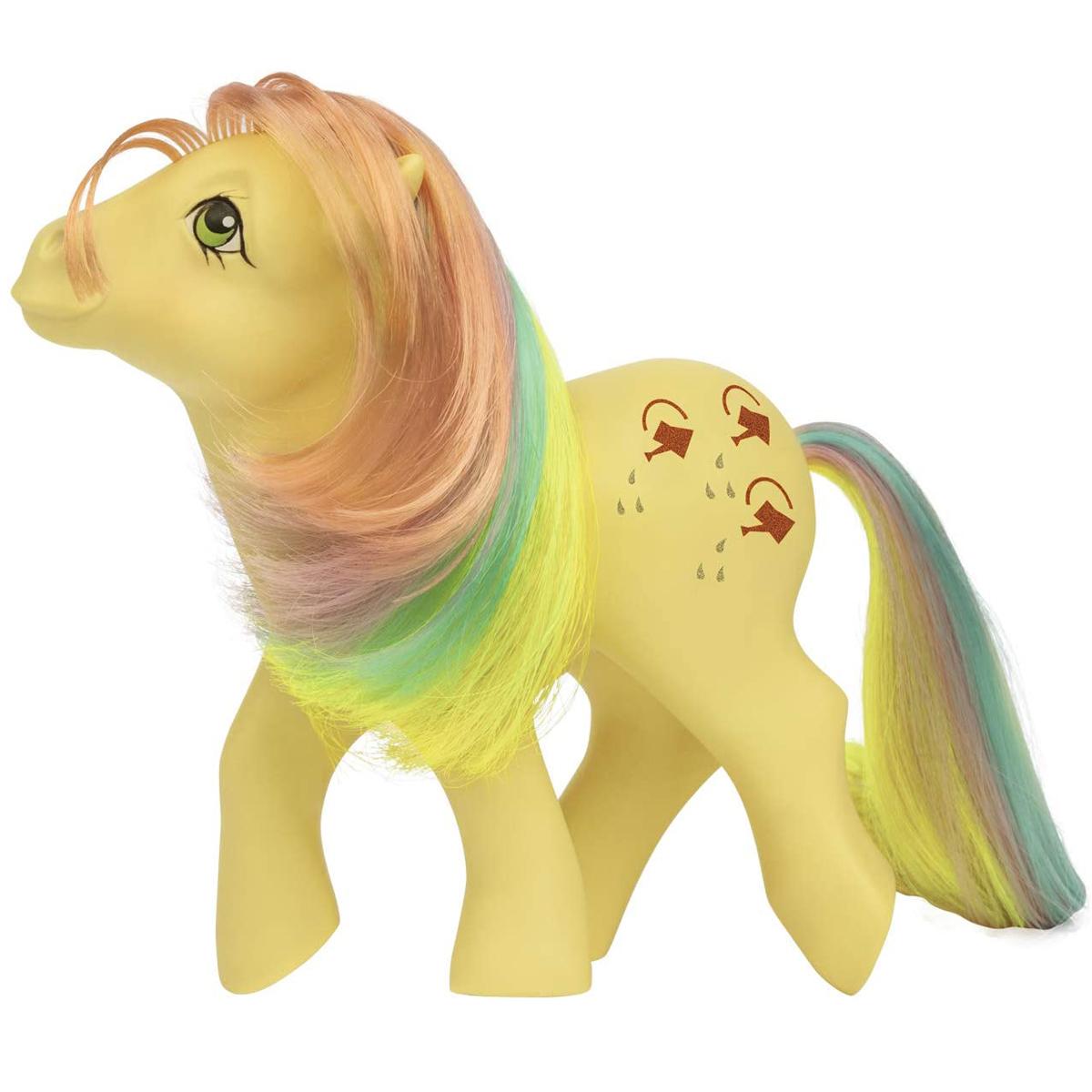 My Little Pony - Retro Trickles