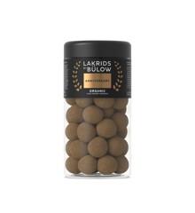 Lakrids By Bülow - RegularJubilæums Lakrids 550 g
