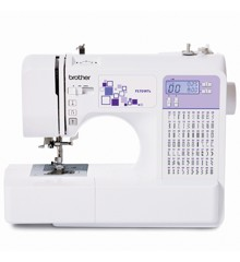 Brother - FS70WT Sewing Machine