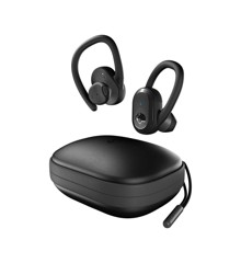 Skullcandy - Push Ultra Wireless Earphones - Black