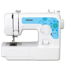 Brother - J14SZW1 Sewing Machine
