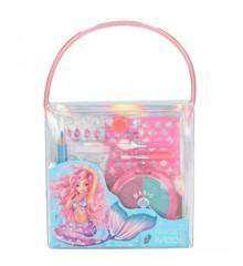 Top Model - Fantasy Make Up Set - Mermaid (411070)