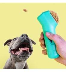 Pet Treat Launcher (22886)