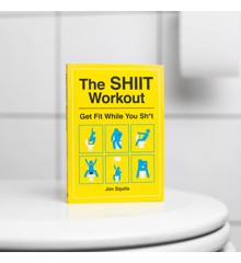 The SHIIT Workout (22822)