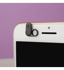 Privacy Webcam Covers (22677)