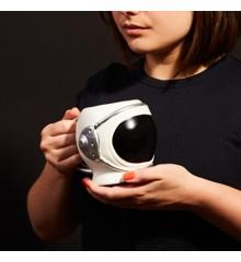 Astronaut Mug (Black) (22248)