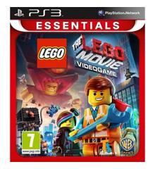 Lego Movie: The Videogame (Essentials) (ES)