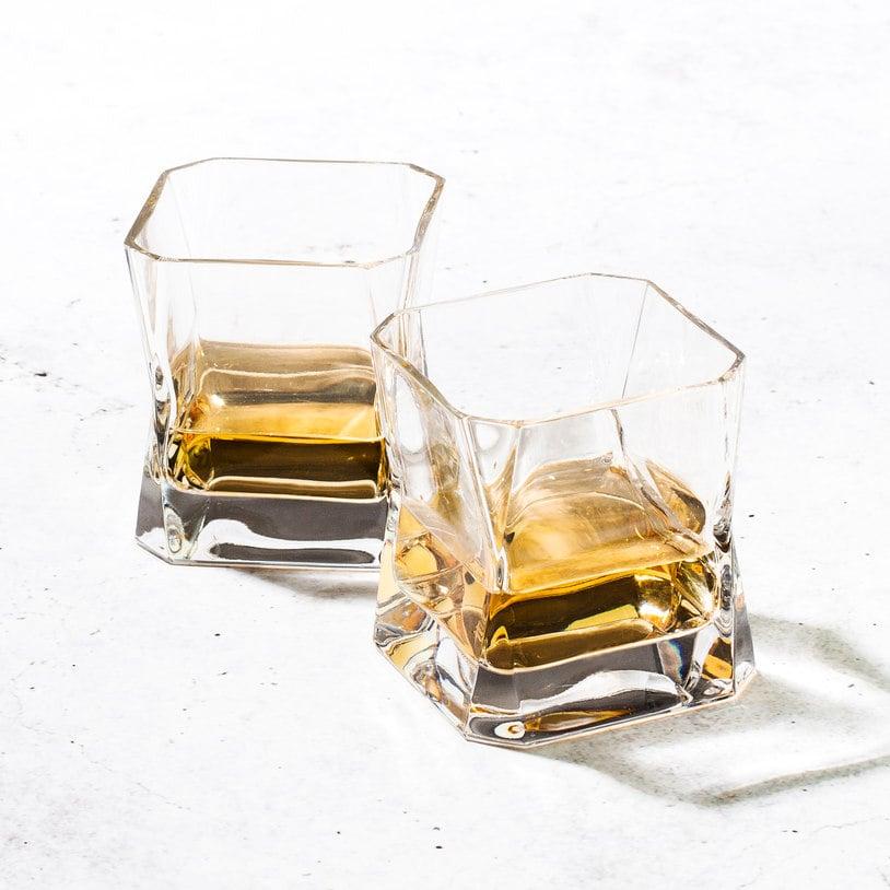 Blade Runner Whiskey Glasses (18946)