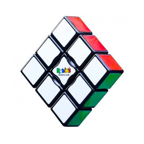 Rubiks Cube - Edge 3x1 (RUB77180)