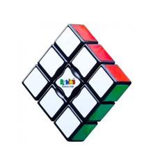 Rubiks Cube - Edge 3x1