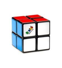 Rubiks Cube - 2x2 (RUB7722)