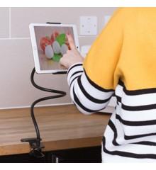 Lazy Arm Tablet Version(SW-LAZYARMT)