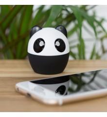 Panda Speaker(SW-PANSPK)