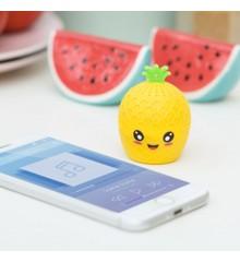 Food Speaker - Pineapple(SW-PINESPK)