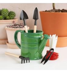 Gift Mug - Gardening(GFTGDNMUG)