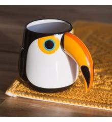 Toucan Mug(TOUCMUG)