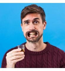 Drink Your Words(HT-DNKWRD)