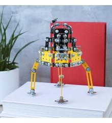 NASA Lunar Lander Construction Kit(NASABYOLU)