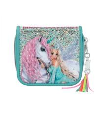 Top Model - Fantasy Wallet - Icefriends (11183)