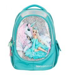 Top Model - Fantasy Backpack - Icefriends (11186)
