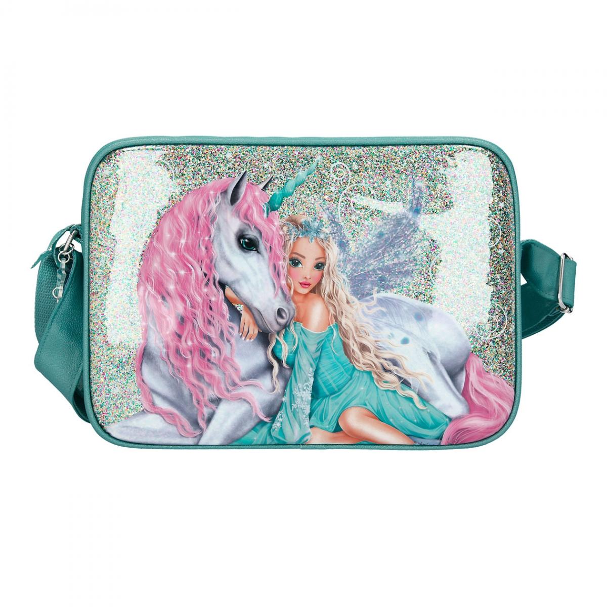 Top Model - Fantasy Shoulder Bag - Icefriends (11188)