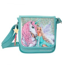 Top Model - Fantasy Small Shoulder Bag - Icefriends (11189)