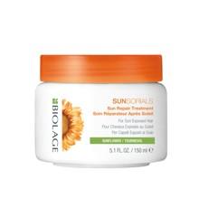 Matrix - Biolage SunSorials Treatment Mask Hårmaske 150 ml