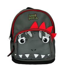 Dino World - Lille Rygsæk