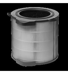 Electrolux - BREEZE360 Komplet luftfilter