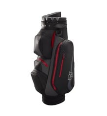 Wilson - Ilock Rain Cart Bag