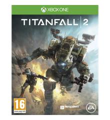 Titanfall 2 (AT)