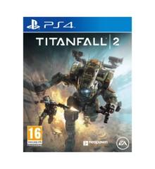 Titanfall 2 (FR/DE/IT)