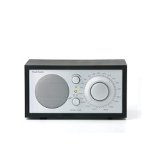 Tivoli Audio - Model One Radio AM/FM