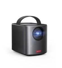 Anker - Nebula Mars II Pro - Transportabel Projector m/Batteri & Højttaler