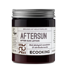 Ecooking - Aftersun 250 ml