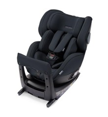 Recaro - Salia  Car Seat - Night Black