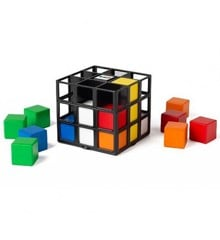 Rubiks - Cage