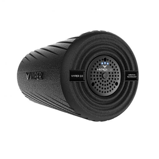 Hyperice - Vyper 2.0