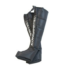Hyperice - Normatec Pulse 2.0 Leg Recovery System Standard