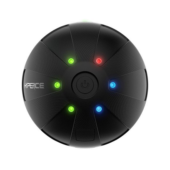 Hyperice Hypersphere Mini