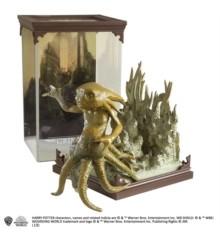 Grindylow Magical Creatures  (NN7682)