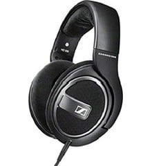 Sennheiser - HD 559 Over-Ear Headphones