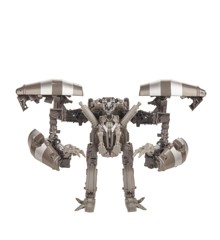 Transformers - Studio Series Voyager - Mixmaster (E7215)