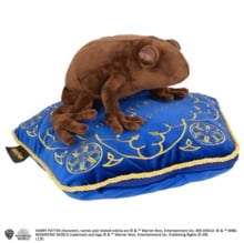 Chocolate Frog  (NN8922)