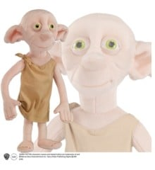Dobby Collectors Plush  (NN7216)