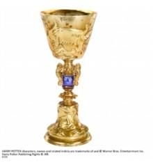 Dunbledores Cup  (NN7538)